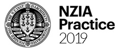 New Zealand Institute of Architects Inc.